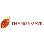Spine Thangamayil