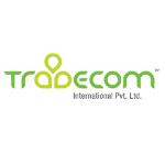 Spine Tradecom